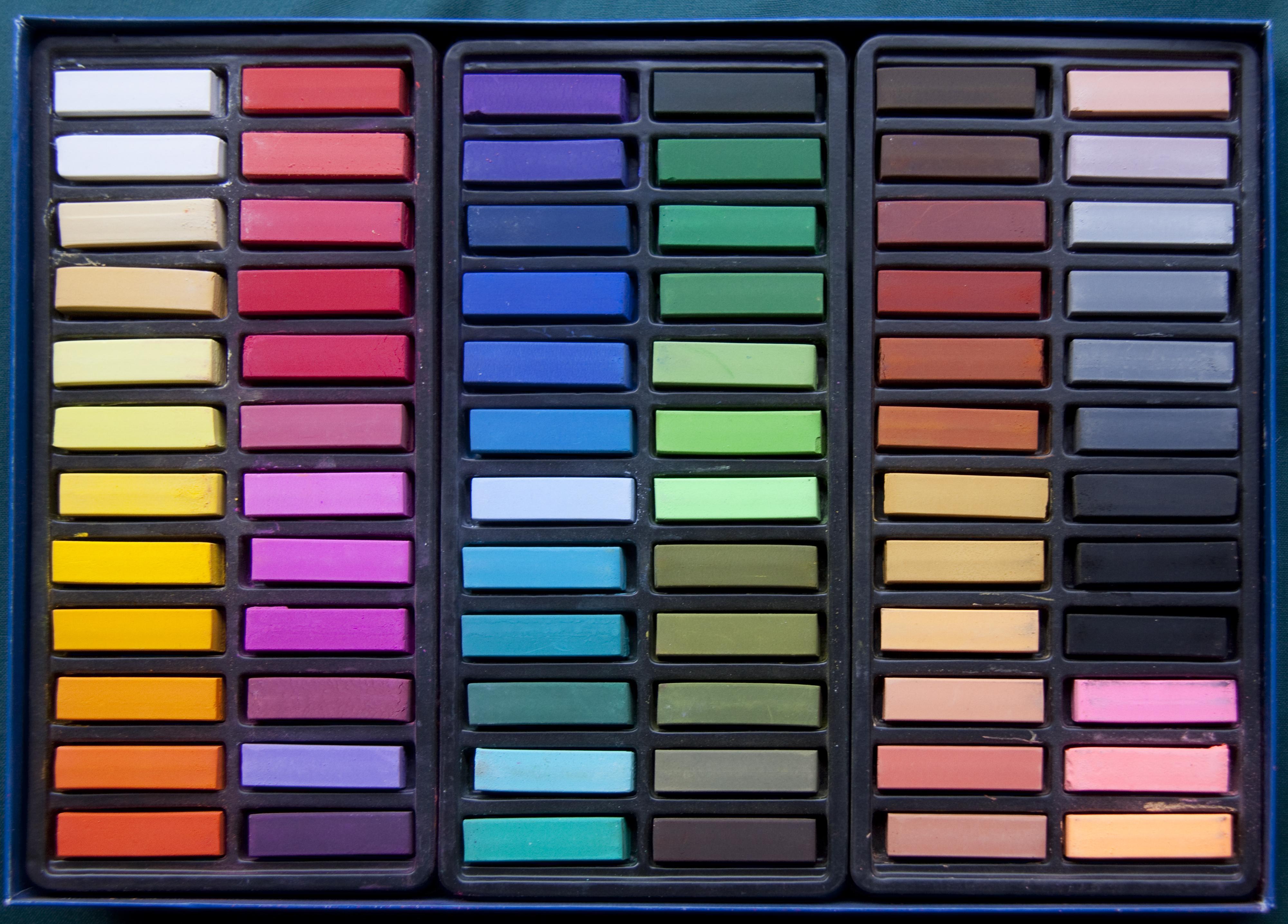 A szobafestés színei 2014-ben