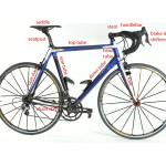 Kerékpár akár részletre is!
