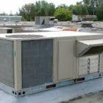 Válasszuk a légcsatornázható fan-coil berendezést