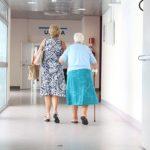 Magánkórházi ápolás a Duna Medical Centerben