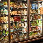 Fagyasztó nélküli hűtő