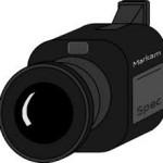 Kiváló kamera rendszerek beszerelése