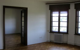 eladó lakás Budapest 2. kerület