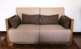 olcsó kanapé