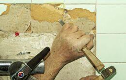 Minőségi csemperagasztó felújításhoz