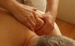 ízületi gyulladás kezelése
