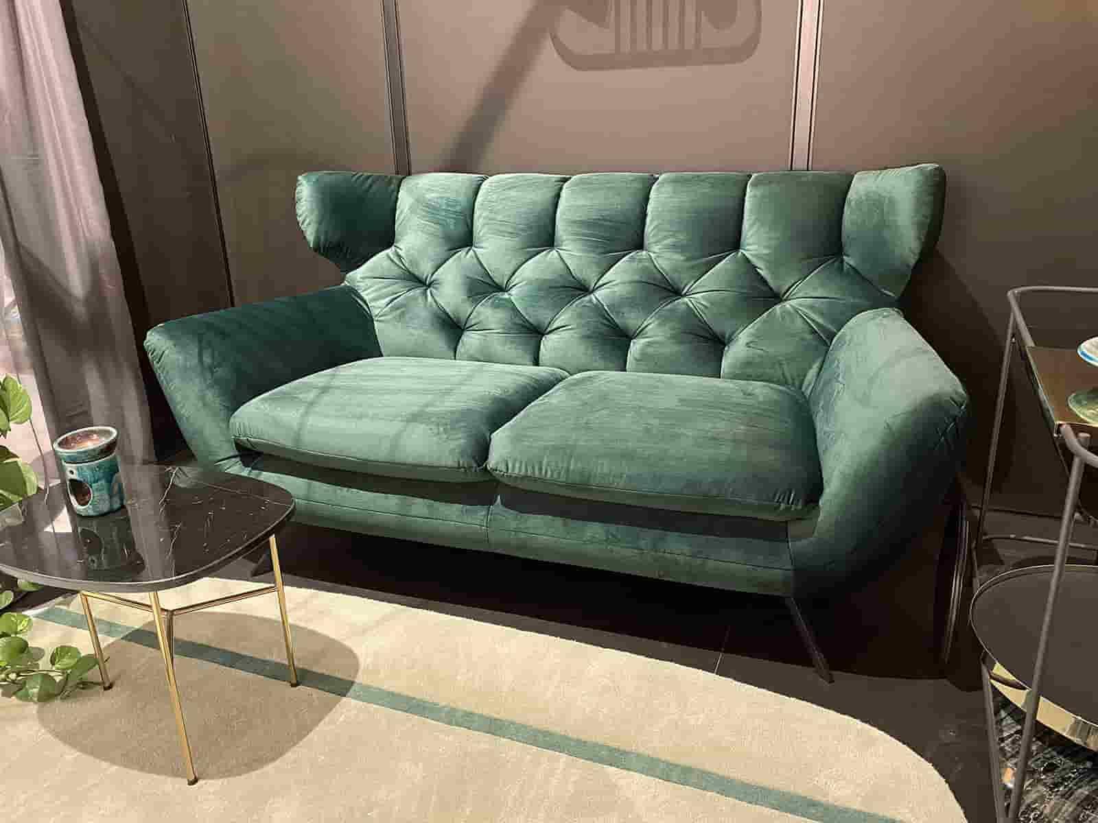 modern kanapé