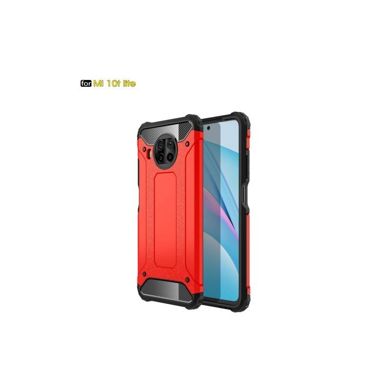 Xiaomi Mi 10T Lite telefontok