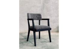 bükk szék